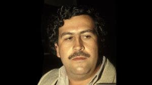 Pablo Escobar networth