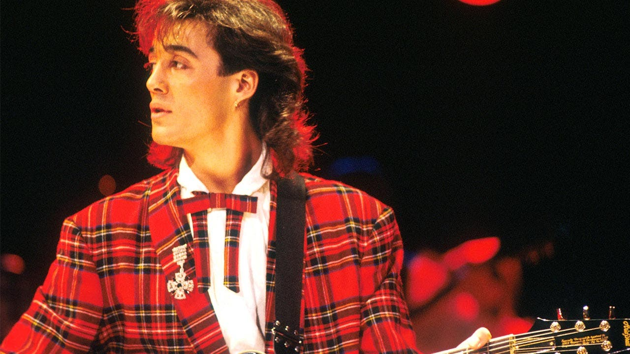 Andrew Ridgeley Net Worth Bankrate Com
