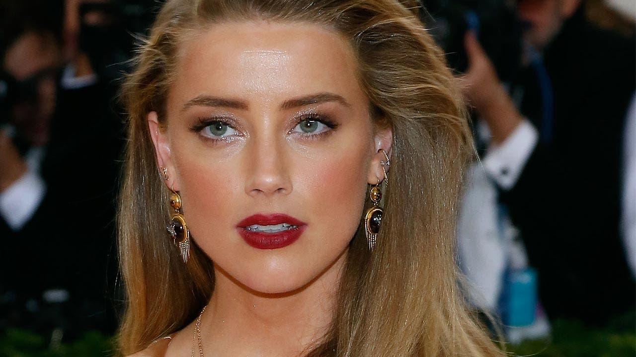 amber heard net worth bankrate com