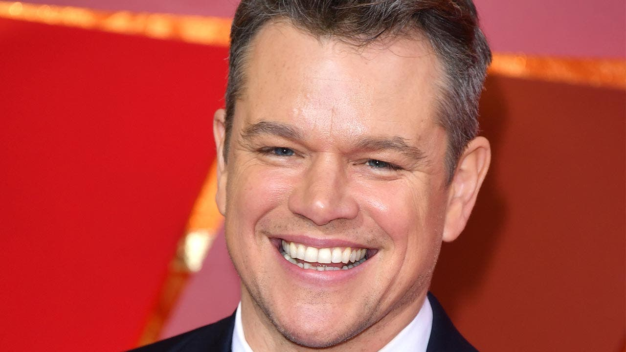 matt damon net worth bankrate com