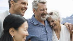 10 best retirement steps to take right now
