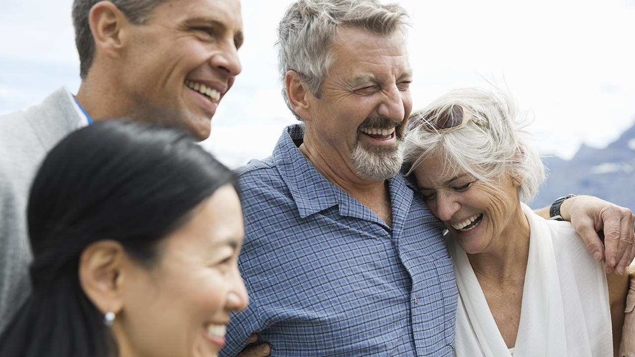Top 10 retirement-saving tips
