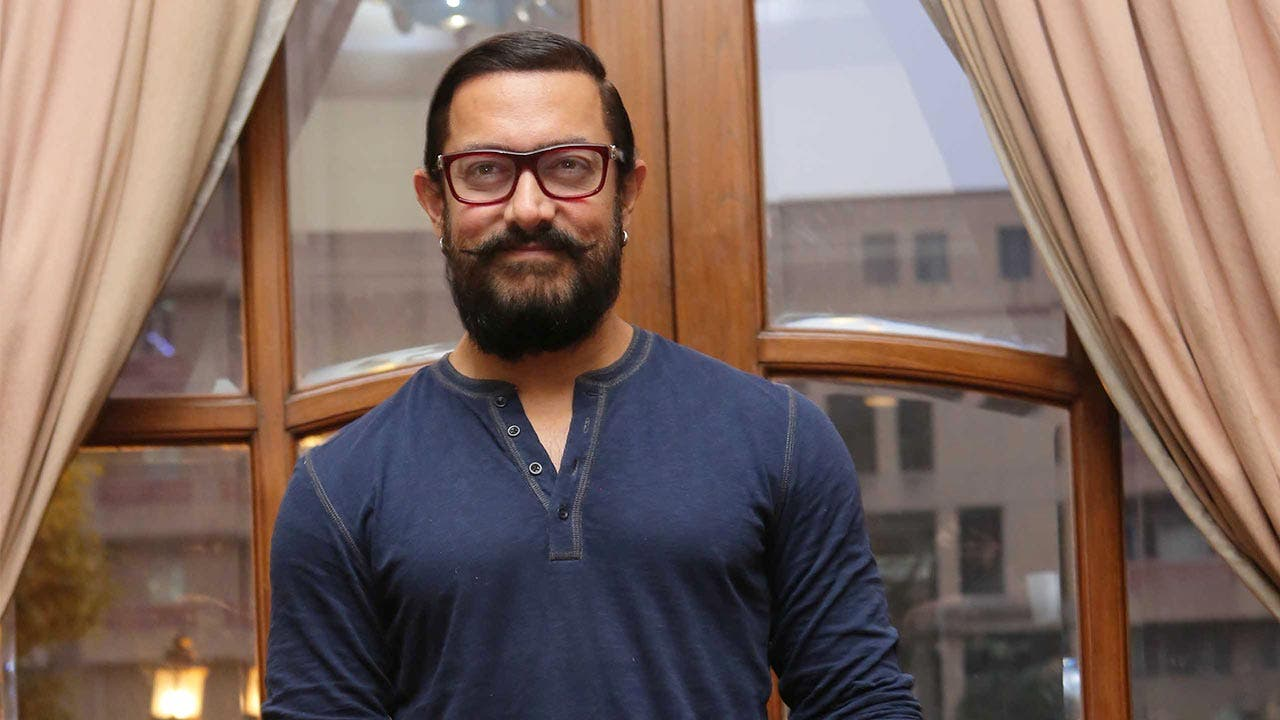 Loan For Bad Credit >> Aamir Khan Net Worth | Bankrate.com