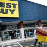 Top Memorial Day sales from Best Buy, Target and more