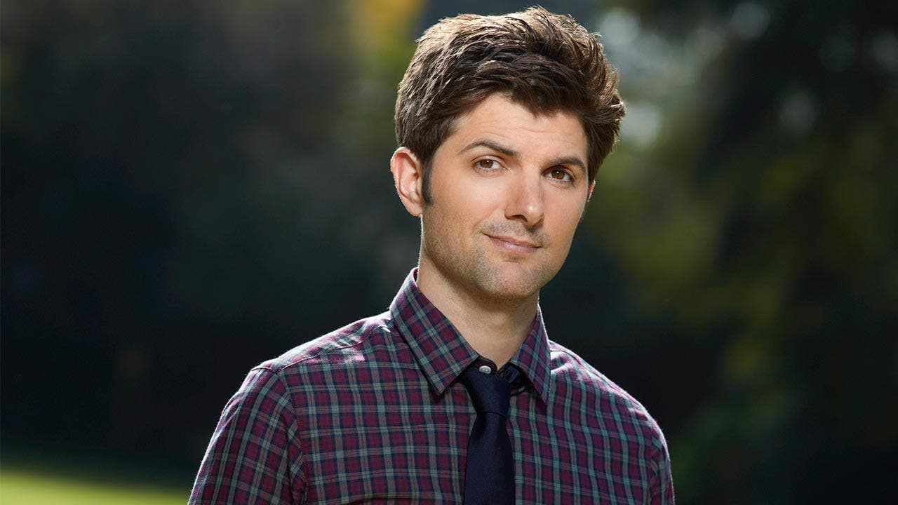 Adam Scott Net Worth Bankrate Com