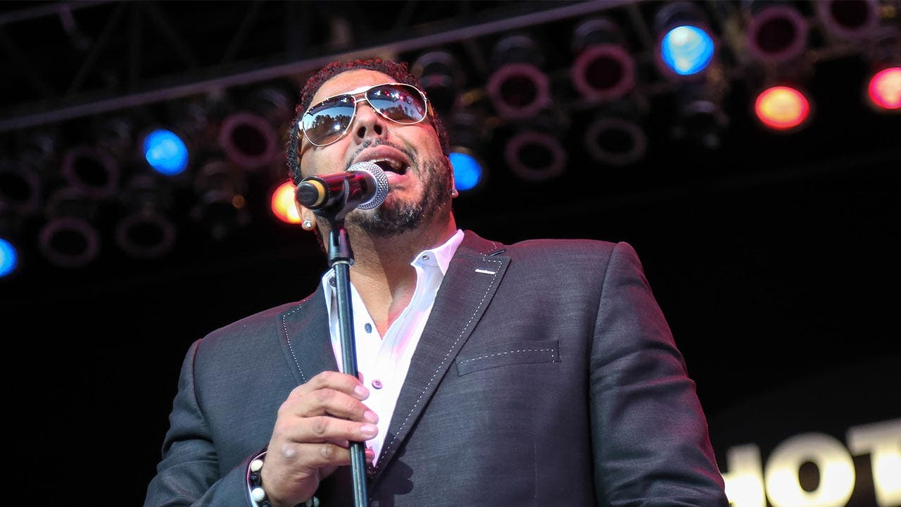 Loan With Bad Credit >> Al B. Sure Net Worth | Bankrate.com