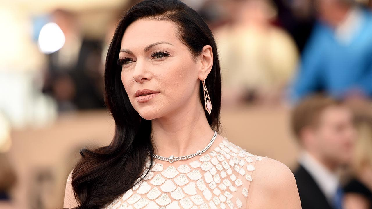 Laura Prepon Net Worth | Bankrate.com