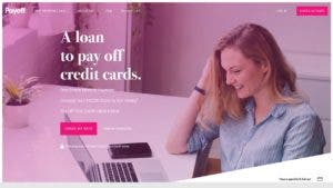 Payoff personal loans comprehensive review