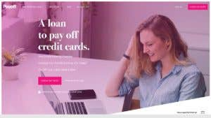 Payoff Personal Loans: 2019 Review