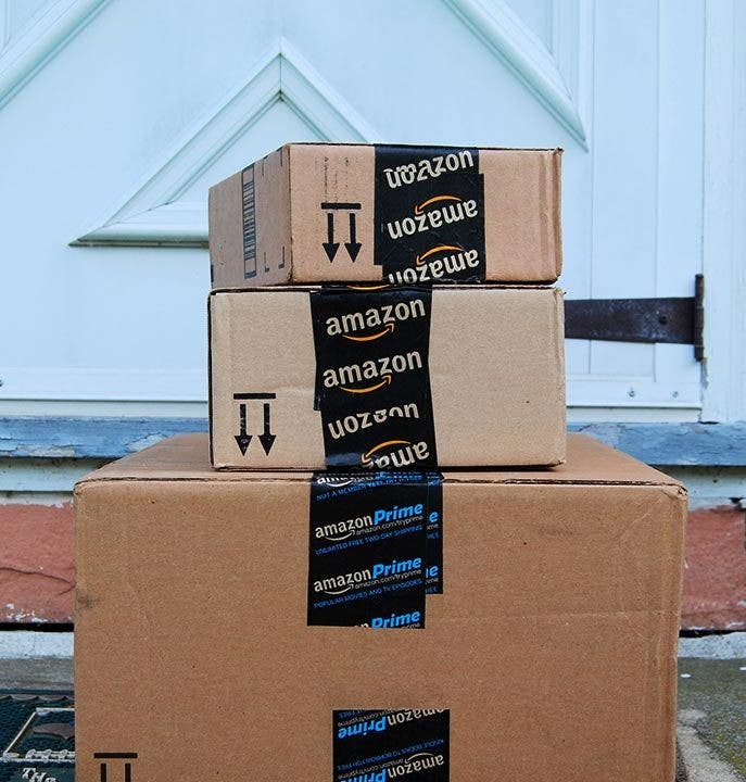How Much Does Amazon Prime Cost? | Bankrate com