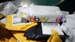 What does it cost to sell your stuff on eBay?