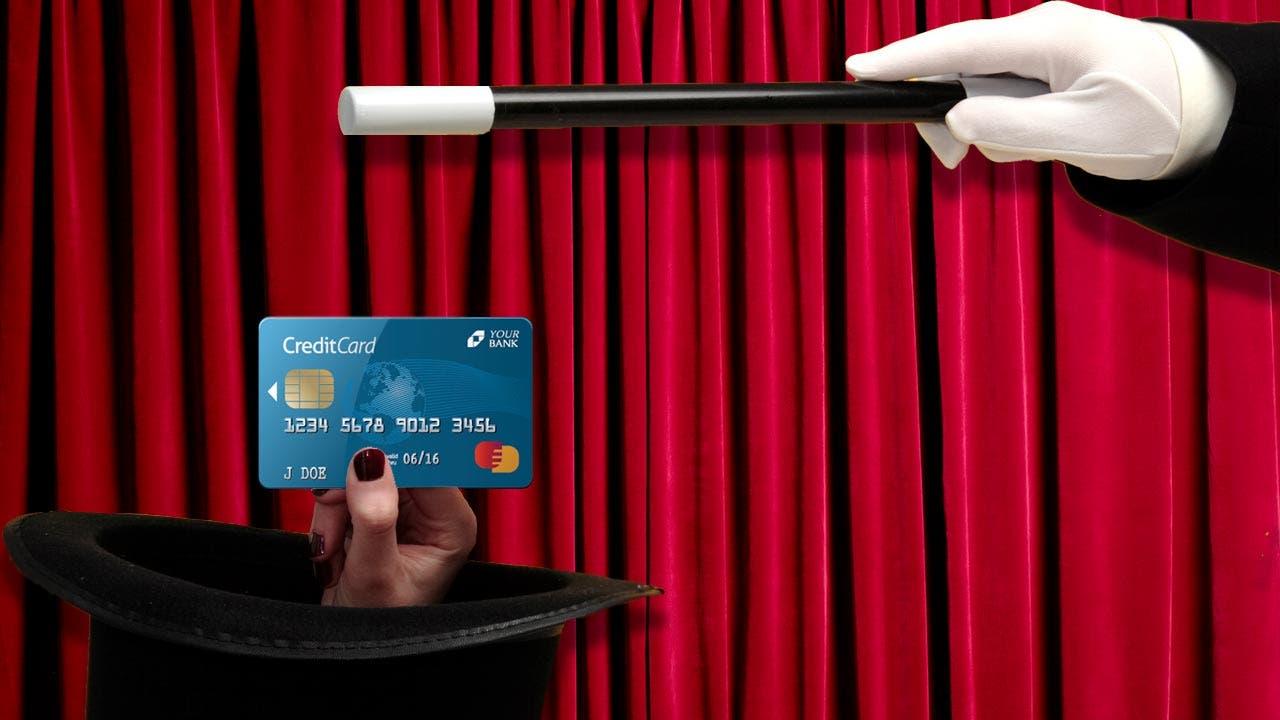 7 ways you can lose credit card rewards