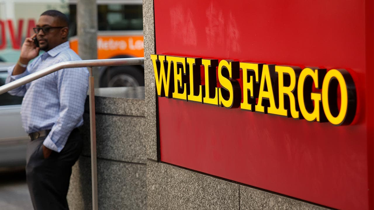 Wells Fargo unauthorized loan modifications