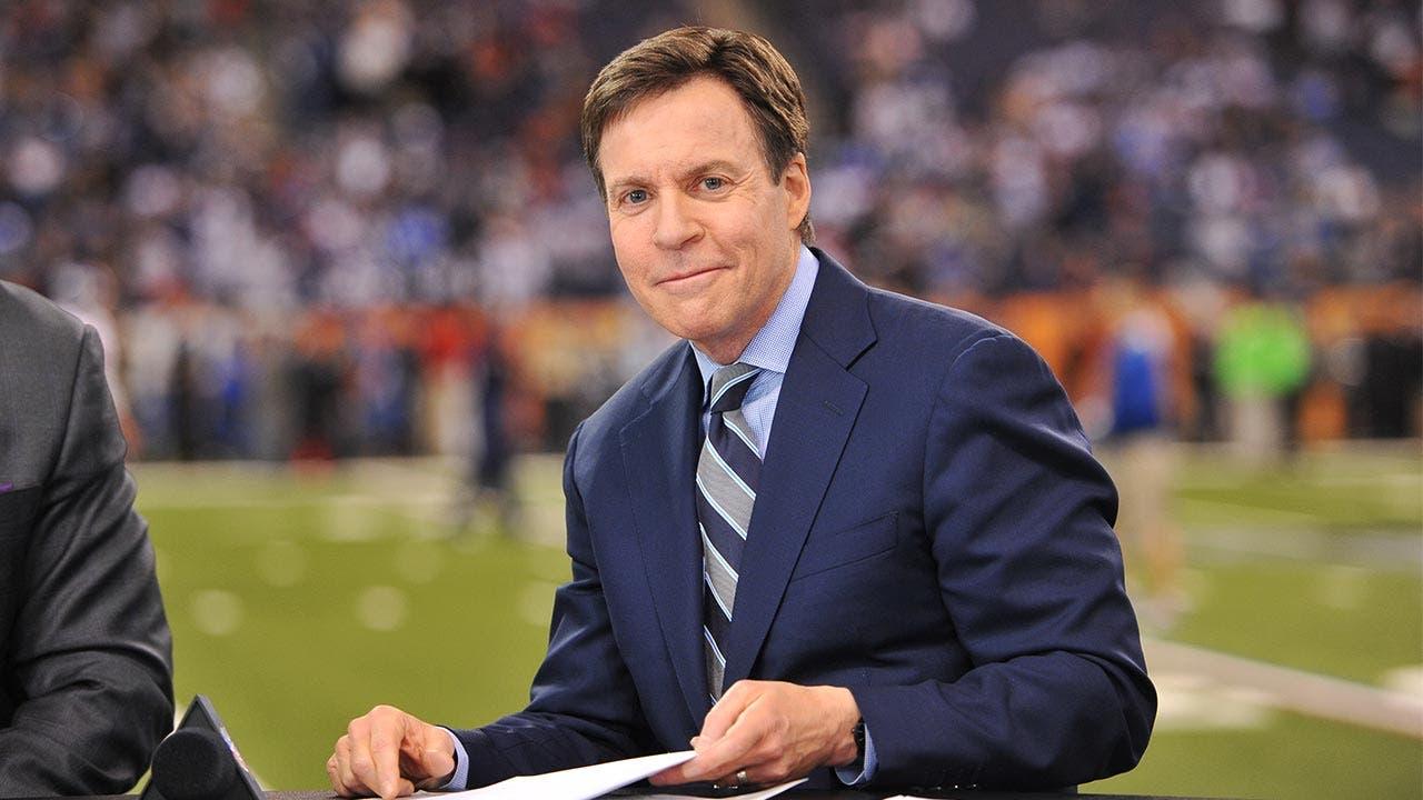 Bob Costas Superbowl NBC