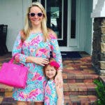 Celebrate 'National Wear Your Lilly Day' with this Lilly Pulitzer store guide