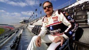 Dale Earnhardt NASCAR