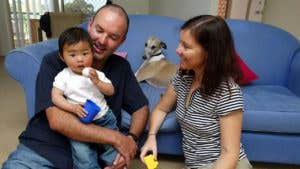 How much does it cost to adopt a baby? 4 possible answers