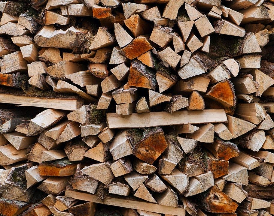 How Much Does A Cord Of Wood Cost Bankrate
