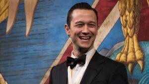 Joseph Gordan LevittHasty Pudding Theatricals