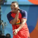 Nelly's net worth is $60 million