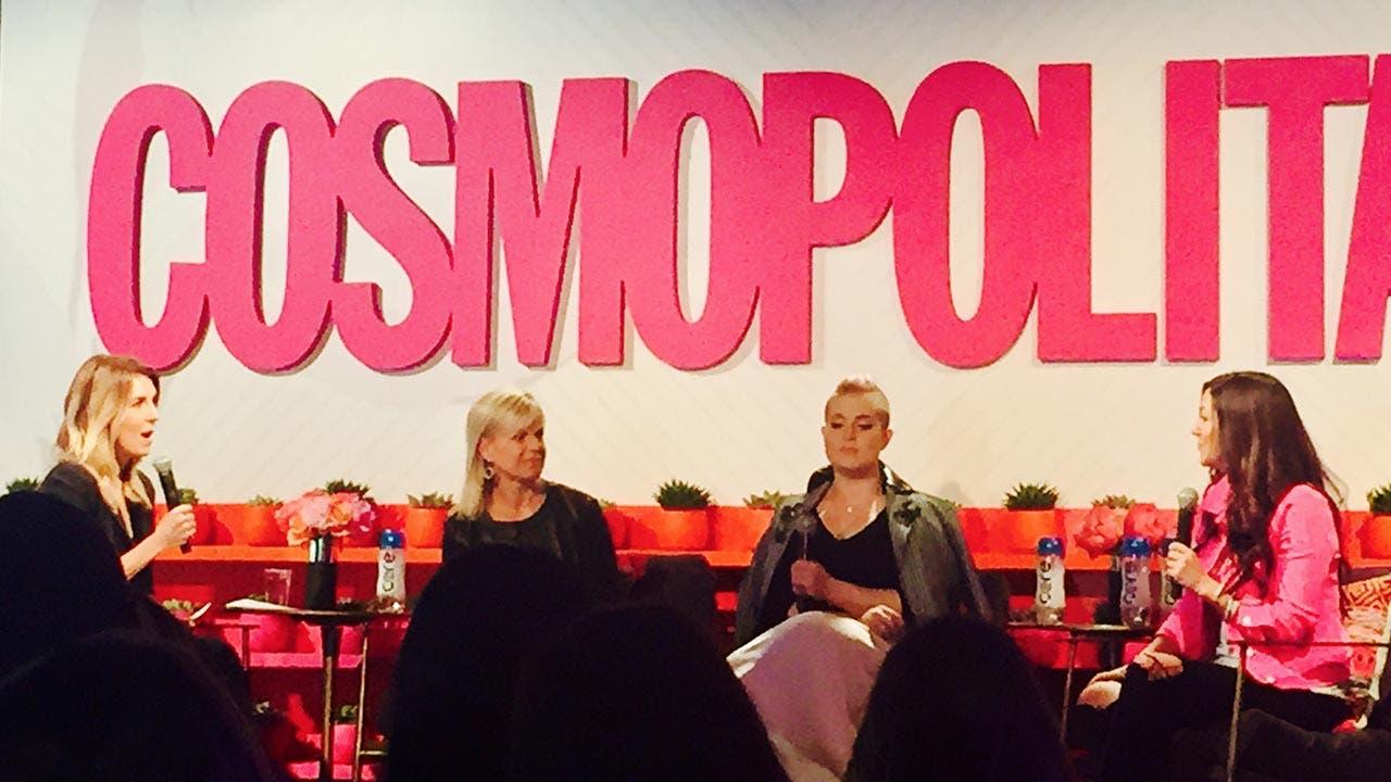 cosmopolitan-lets-talk-about-it-panel
