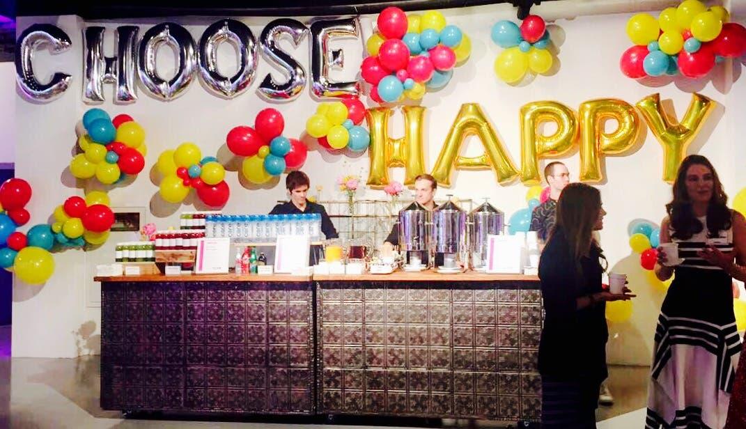 choose-happy-cosmopolitan-juice-bar