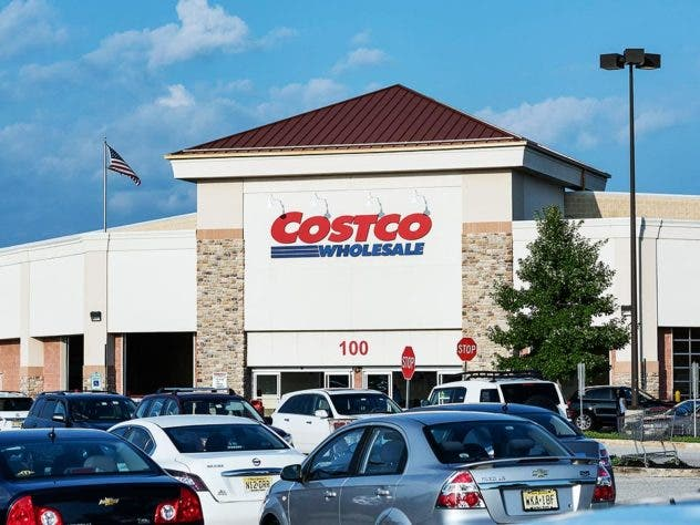 How Much Is A Costco Membership Bankrate Com