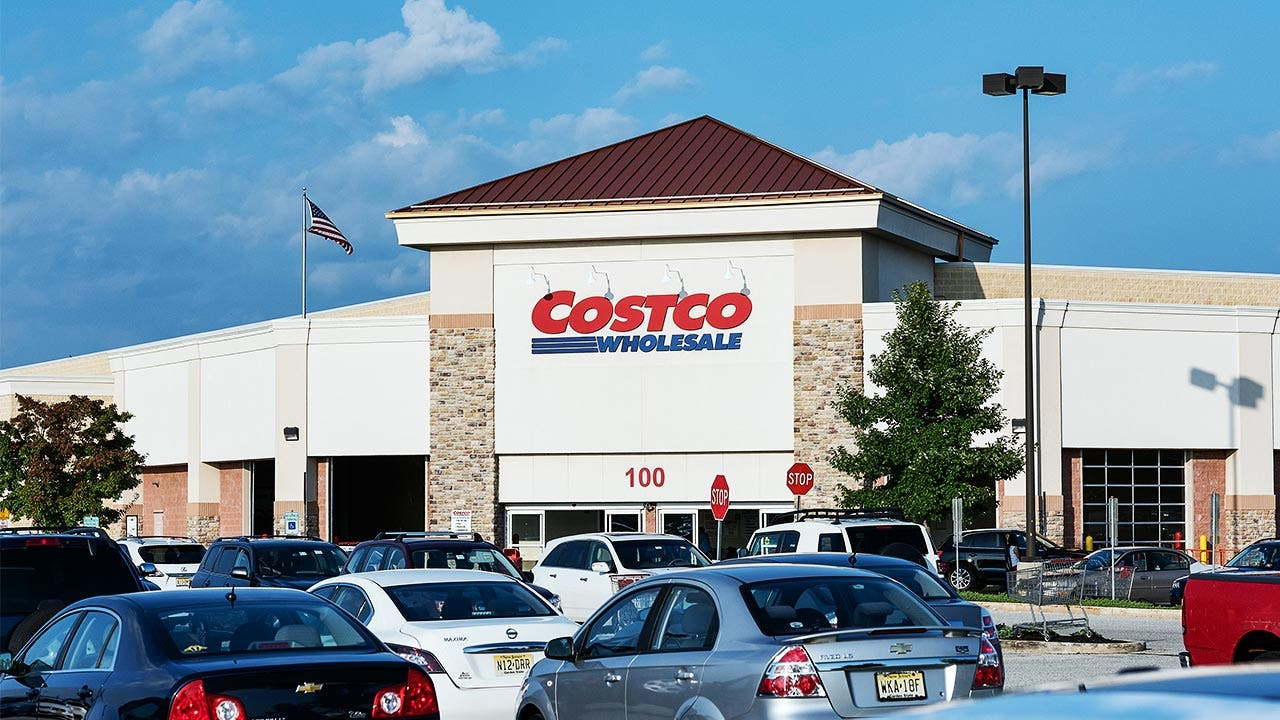 Join Costco & start saving! Enjoy low warehouse prices on name-brand products. Choose from an Online Only Annual Subscription or see if you qualify for Costco Membership. Learn More.