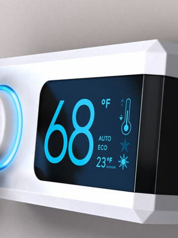 9 Ways To Save On Air Conditioning Costs | Bankrate com