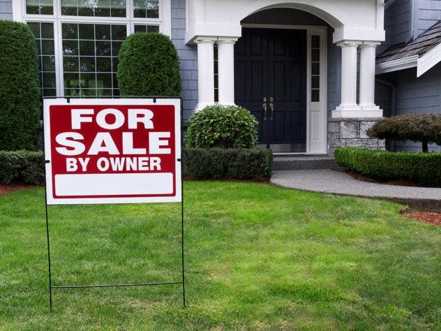 houses forsale by owner