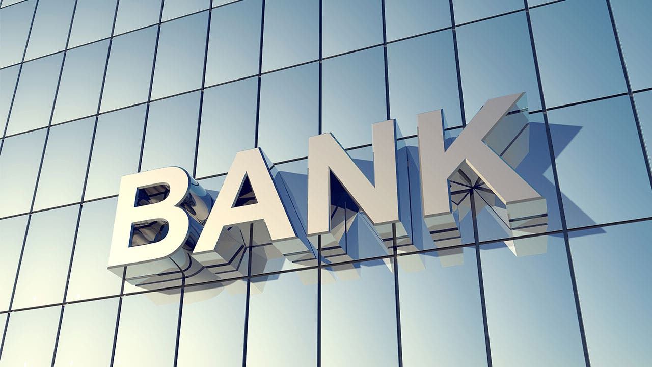 10 reasons to switch to an online bank