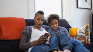 5 apps to turbocharge back-to-school savings
