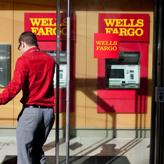 How To Get Your Piece Of The Wells Fargo Banking Scandal