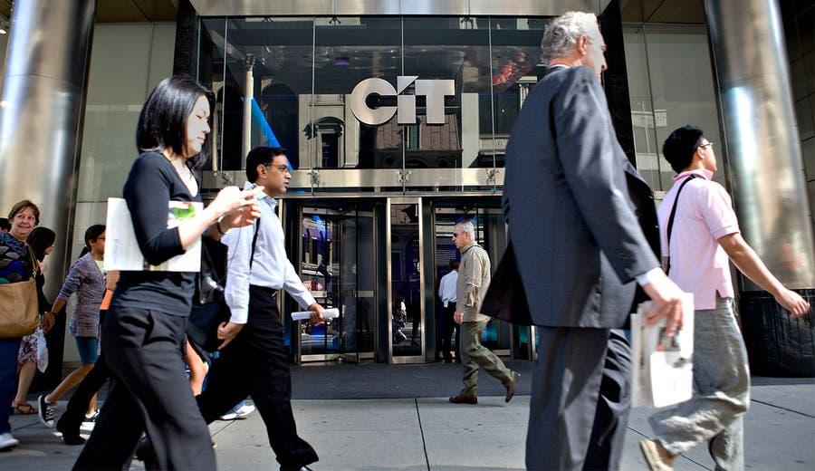 cit-bank-offer