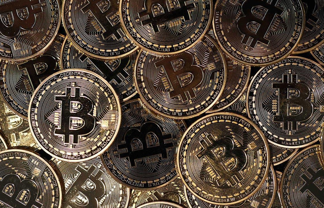 can you buy partial bitcoin