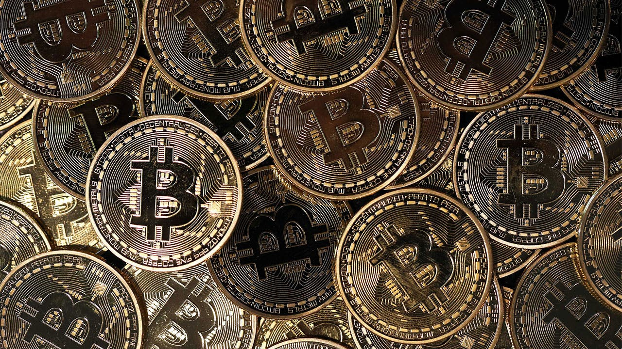 How to buy bitcoins bankrate bitcoins ccuart Image collections