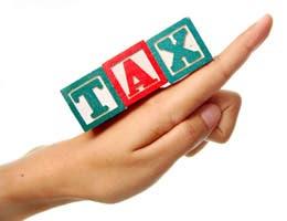 Beware the kiddie tax