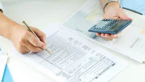 How to avoid estate taxes with trusts