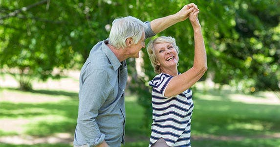 Some Social Security benefits taxable | wavebreakmedia/Shutterstock.com