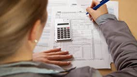 Capital gains tax on inherited property?