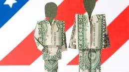 How expiring Bush tax cuts will affect you
