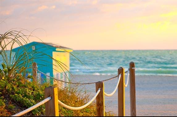 Florida | fotomak/Shutterstock.com