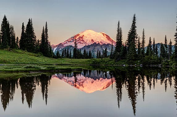Washington | Pierre Leclerc/Shutterstock.com