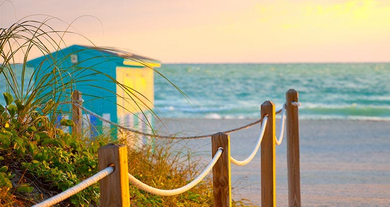 Tax Rules On Renting Your Vacation Home