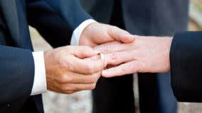 Same tax issues now for same-sex couples