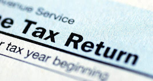 Payroll Tax: What If Employer Didn't Pay Withheld Tax To IRS?