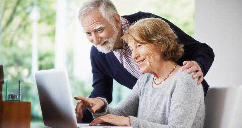 Estate Tax and Gift Tax Exemption Amounts - Bankrate