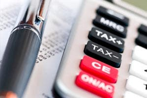 Small corporations and tax benefits