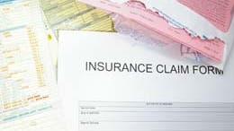 Medical expenses are tax deductible