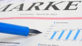 Are investment fees tax-deductible?